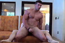Hot Jocks Fucking Hard
