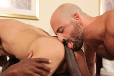 two-cocks-in-one-hole-gay-big-women-porn