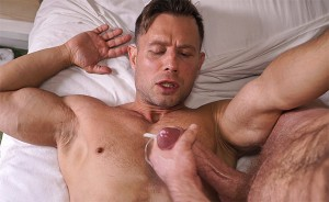 Real Hard Assfuck – Tim Kruger & Vasily