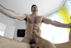 What A Daddy! – Wesley Woods & Billy Santoro