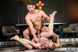 Home Service – Colton Grey and Trevor Long